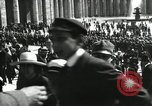 Image of Old Museum Berlin Germany, 1921, second 8 stock footage video 65675040001