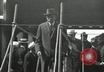 Image of Elihu Root visit to Russia Russia, 1917, second 2 stock footage video 65675040002