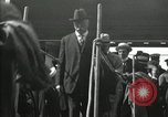 Image of Elihu Root visit to Russia Russia, 1917, second 10 stock footage video 65675040002