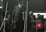 Image of Elihu Root visit to Russia Russia, 1917, second 11 stock footage video 65675040002