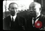 Image of Washington Arms Conference Washington DC USA, 1921, second 5 stock footage video 65675040005