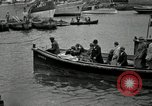 Image of Emperor Charles of Austria in exile Funchal Madeira Island Portugal, 1921, second 10 stock footage video 65675040008