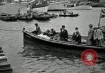Image of Emperor Charles of Austria in exile Funchal Madeira Island Portugal, 1921, second 11 stock footage video 65675040008