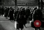Image of War Brides and Babies United States USA, 1919, second 1 stock footage video 65675040009