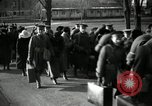 Image of War Brides and Babies United States USA, 1919, second 8 stock footage video 65675040009