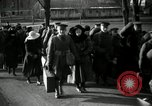 Image of War Brides and Babies United States USA, 1919, second 9 stock footage video 65675040009
