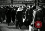 Image of War Brides and Babies United States USA, 1919, second 11 stock footage video 65675040009