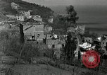 Image of War damage Italy, 1919, second 5 stock footage video 65675040012