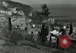 Image of War damage Italy, 1919, second 6 stock footage video 65675040012