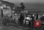 Image of War damage Italy, 1919, second 7 stock footage video 65675040012