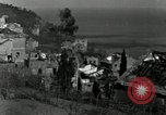 Image of War damage Italy, 1919, second 8 stock footage video 65675040012