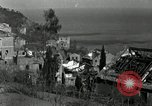 Image of War damage Italy, 1919, second 9 stock footage video 65675040012