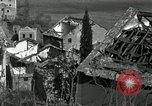 Image of War damage Italy, 1919, second 10 stock footage video 65675040012