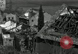 Image of War damage Italy, 1919, second 11 stock footage video 65675040012