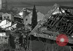 Image of War damage Italy, 1919, second 12 stock footage video 65675040012