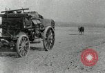 Image of Retreating Turkish forces World War 1 Turkey, 1918, second 11 stock footage video 65675040014