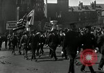 Image of American Legion United States USA, 1919, second 5 stock footage video 65675040017