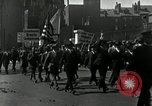 Image of American Legion United States USA, 1919, second 6 stock footage video 65675040017