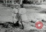 Image of Archduke Franz Ferdinand Germany, 1912, second 8 stock footage video 65675040022