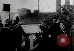 Image of King Edward VII Swansea Glamorgan Wales, 1904, second 1 stock footage video 65675040023