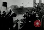 Image of King Edward VII Swansea Glamorgan Wales, 1904, second 2 stock footage video 65675040023