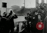 Image of King Edward VII Swansea Glamorgan Wales, 1904, second 3 stock footage video 65675040023