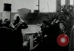 Image of King Edward VII Swansea Glamorgan Wales, 1904, second 5 stock footage video 65675040023