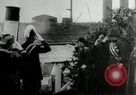 Image of King Edward VII Swansea Glamorgan Wales, 1904, second 7 stock footage video 65675040023