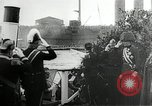 Image of King Edward VII Swansea Glamorgan Wales, 1904, second 10 stock footage video 65675040023