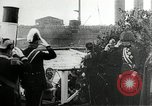 Image of King Edward VII Swansea Glamorgan Wales, 1904, second 11 stock footage video 65675040023