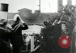 Image of King Edward VII Swansea Glamorgan Wales, 1904, second 12 stock footage video 65675040023