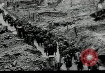 Image of Battle of Verdun Verdun France, 1916, second 11 stock footage video 65675040028