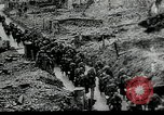 Image of Battle of Verdun Verdun France, 1916, second 12 stock footage video 65675040028