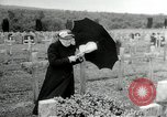 Image of Verdun Ossuary Douamont France, 1932, second 1 stock footage video 65675040029