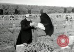 Image of Verdun Ossuary Douamont France, 1932, second 2 stock footage video 65675040029