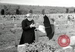 Image of Verdun Ossuary Douamont France, 1932, second 3 stock footage video 65675040029