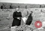 Image of Verdun Ossuary Douamont France, 1932, second 4 stock footage video 65675040029