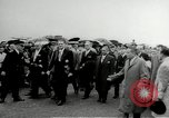 Image of Verdun Ossuary Douamont France, 1932, second 9 stock footage video 65675040029