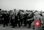 Image of Verdun Ossuary Douamont France, 1932, second 10 stock footage video 65675040029