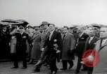 Image of Verdun Ossuary Douamont France, 1932, second 12 stock footage video 65675040029
