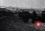 Image of American and French Forces France, 1918, second 1 stock footage video 65675040033