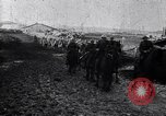 Image of American and French Forces France, 1918, second 2 stock footage video 65675040033
