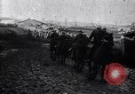 Image of American and French Forces France, 1918, second 3 stock footage video 65675040033