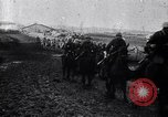Image of American and French Forces France, 1918, second 4 stock footage video 65675040033