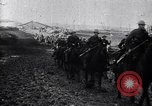 Image of American and French Forces France, 1918, second 5 stock footage video 65675040033