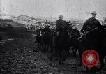 Image of American and French Forces France, 1918, second 6 stock footage video 65675040033