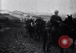 Image of American and French Forces France, 1918, second 7 stock footage video 65675040033