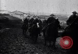 Image of American and French Forces France, 1918, second 8 stock footage video 65675040033
