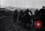 Image of American and French Forces France, 1918, second 9 stock footage video 65675040033