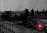 Image of American and French Forces France, 1918, second 10 stock footage video 65675040033